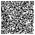 QR code with Wilson Brothers Cnstr Co Inc contacts