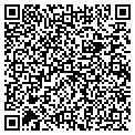 QR code with May Construction contacts