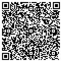 QR code with Bosche's Auto Service contacts