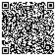 QR code with Sew Simple contacts
