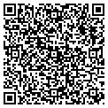 QR code with Professional Credit Mgmt Inc contacts