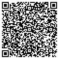 QR code with Pluck-A-Duck Goose Lodge Ofc contacts
