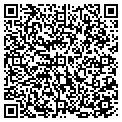 QR code with Barr Memorial Presbyterian Chu contacts