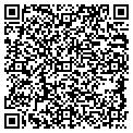 QR code with North Fort Myers Utility Inc contacts