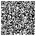 QR code with Shadow Valley Country Club contacts
