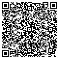 QR code with Anglers White River Resort LLC contacts