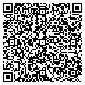 QR code with Us Taekwondo Center contacts