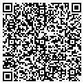QR code with Hot Springs Roofing contacts