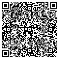 QR code with Stillwell Furniture contacts