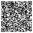 QR code with Alaska Welding Works contacts