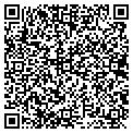 QR code with Hino Motors Mfg USA Inc contacts