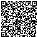 QR code with Hawkins Insurance Agency contacts