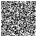 QR code with Mid South Mortgage Co contacts