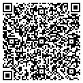 QR code with Advantage Bookkeeping contacts