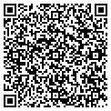 QR code with Woody's Bait & Tackle contacts