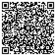 QR code with R M Auto Sales contacts