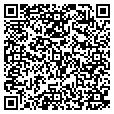 QR code with Vernon Bradshaw contacts