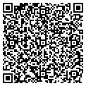 QR code with Farm & Home Realty contacts