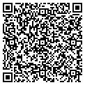 QR code with Thurman's Consignment Furn contacts