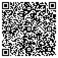 QR code with Pest-X contacts