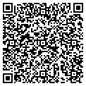 QR code with Bon Worth 96 contacts