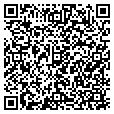 QR code with Laser Image contacts