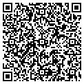 QR code with King Florence Flo contacts