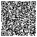 QR code with Interior Regional Housing Auth contacts