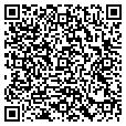 QR code with Global Mills Inc contacts