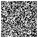 QR code with Jager Group Inc contacts