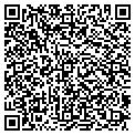 QR code with Cox Chris Trucking LLC contacts