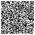 QR code with Holy Souls School contacts
