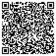 QR code with Dairy Freez contacts