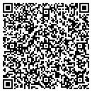 QR code with Human Resources Department contacts