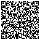 QR code with Joseph W Wewers Tax Consultant contacts