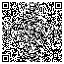 QR code with Coral Gables Junior Woman's contacts