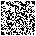 QR code with Beavers Quality Laundry & Clrs contacts