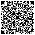 QR code with Bestfoods Baking Company contacts