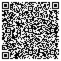 QR code with Cancun Mexican Restaurant contacts