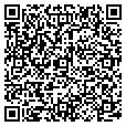 QR code with SMI Joist Co contacts