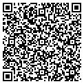 QR code with Deer Park Spring Water contacts