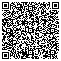 QR code with Bizys Express Cafe contacts