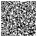 QR code with Mother's Day Out Daycare Prgrm contacts