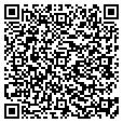 QR code with Inman Construction contacts