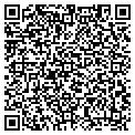 QR code with Lyles & Jensen Home Furnishing contacts