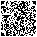 QR code with Little Rock New Party contacts