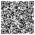 QR code with Robins Realty contacts