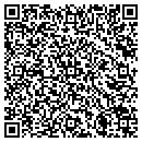 QR code with Small Chrch Support Ministries contacts