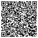 QR code with Cutting Room & Co Saoln contacts