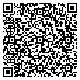 QR code with Easy Living Corp contacts